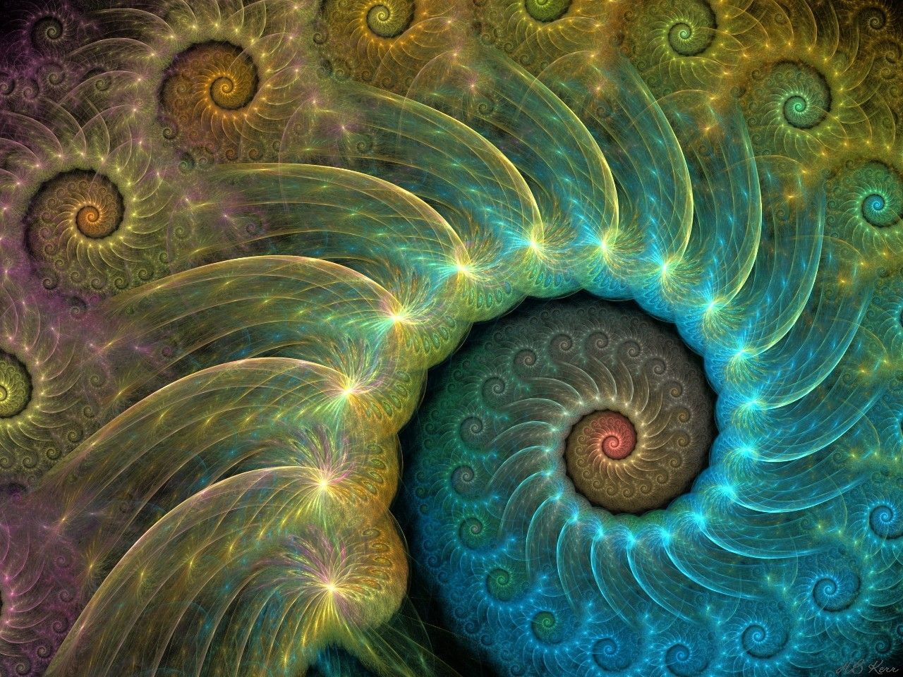 Sound-healing.-The-power-of-sound-fibonacci-sequence